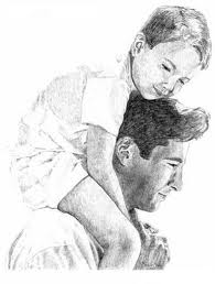 paternidade-socioafetiva