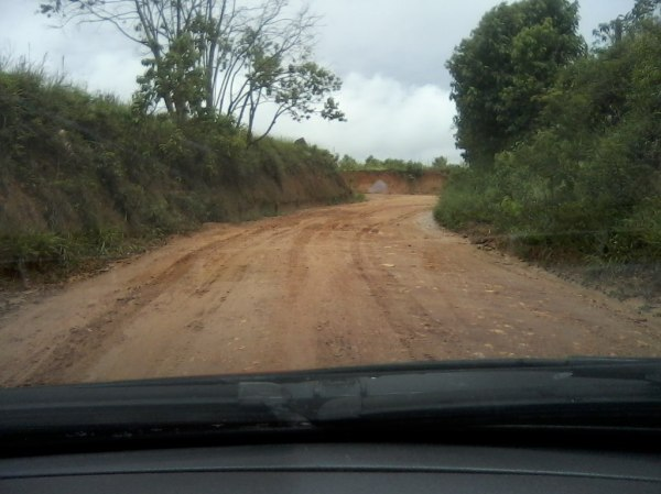 Passos-Jacuí3