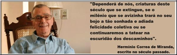 Hermínio Miranda2