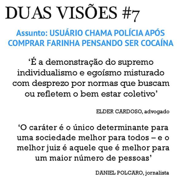 duasvisoes7