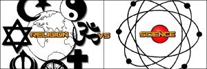 ciência-religião3