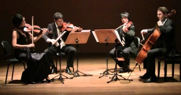 quarteto_cordas_libertas_-_01
